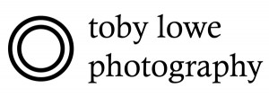 Toby Lowe Photography