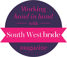 south west bride magazine