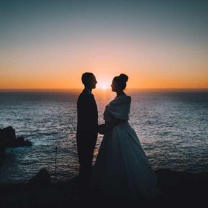 photography weddings cornwall