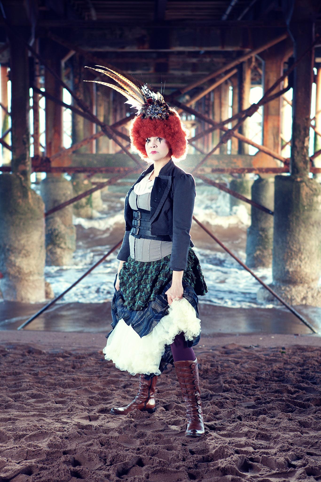 Toby Lowe Photography Nicole Wakeling