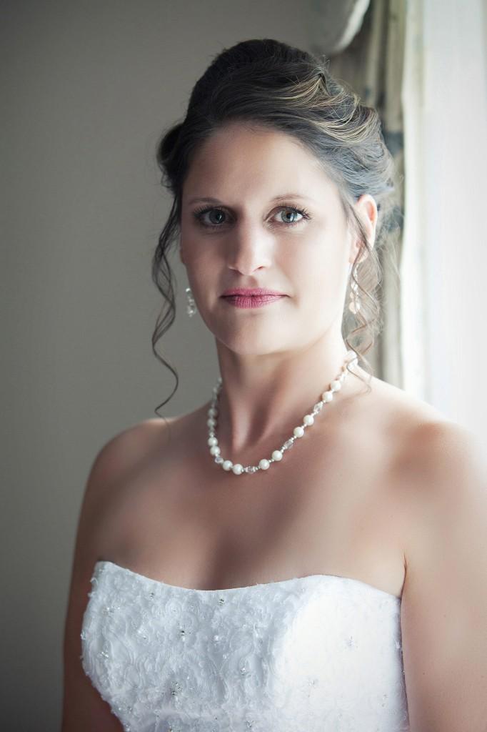Toby Lowe Wedding Photographer Cornwall