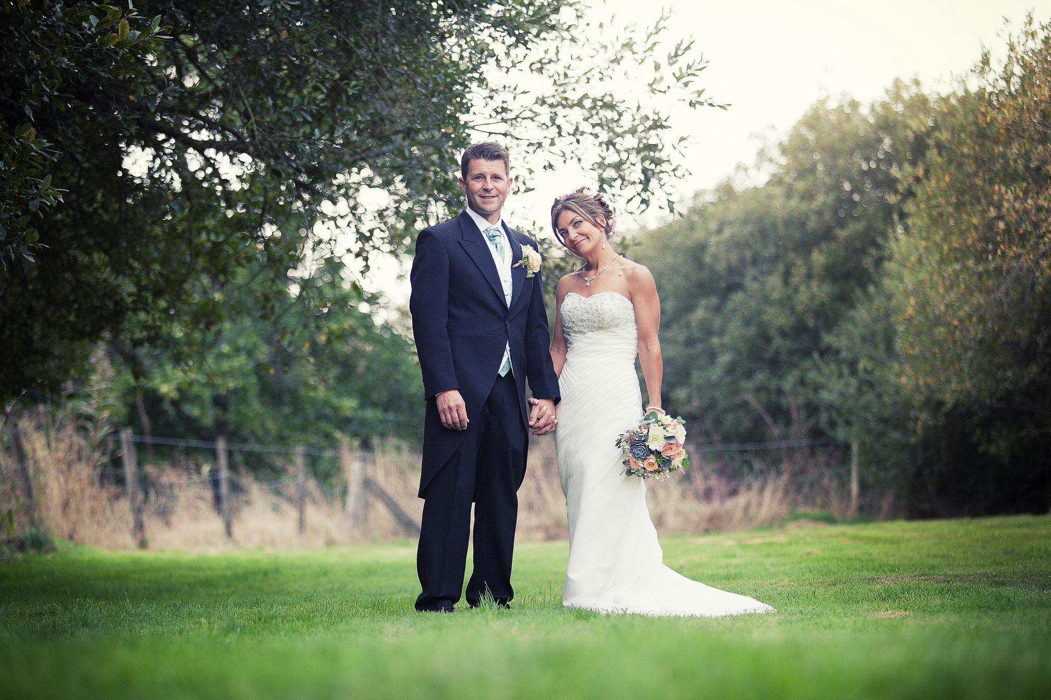 Wedding Photographer Cornwall and Devon
