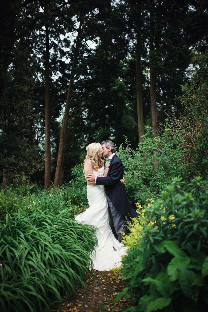 Langdon Court Devon Wedding