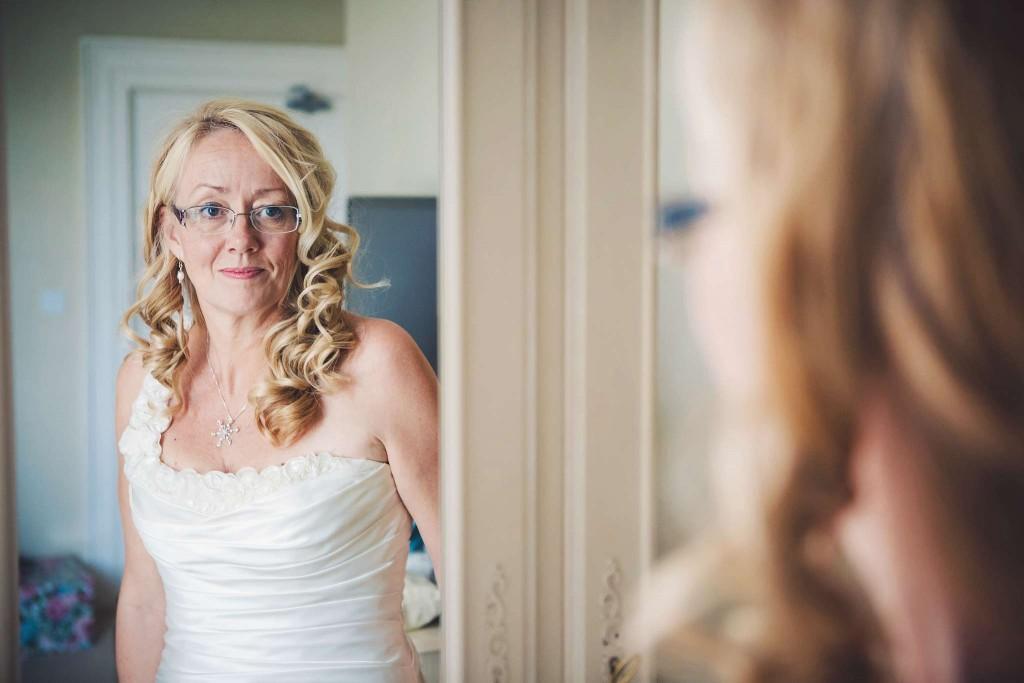 Wedding South Devon
