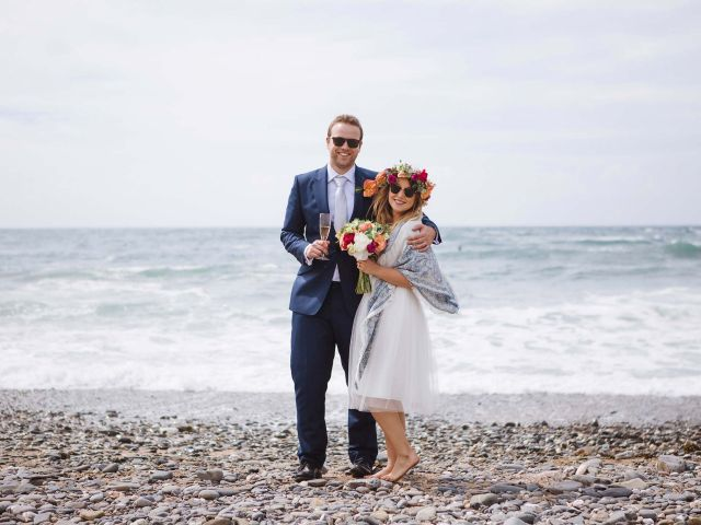 Wedding Photographer Cornwall Wedding Photographer Devon