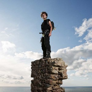 PR Photographer Cornwall