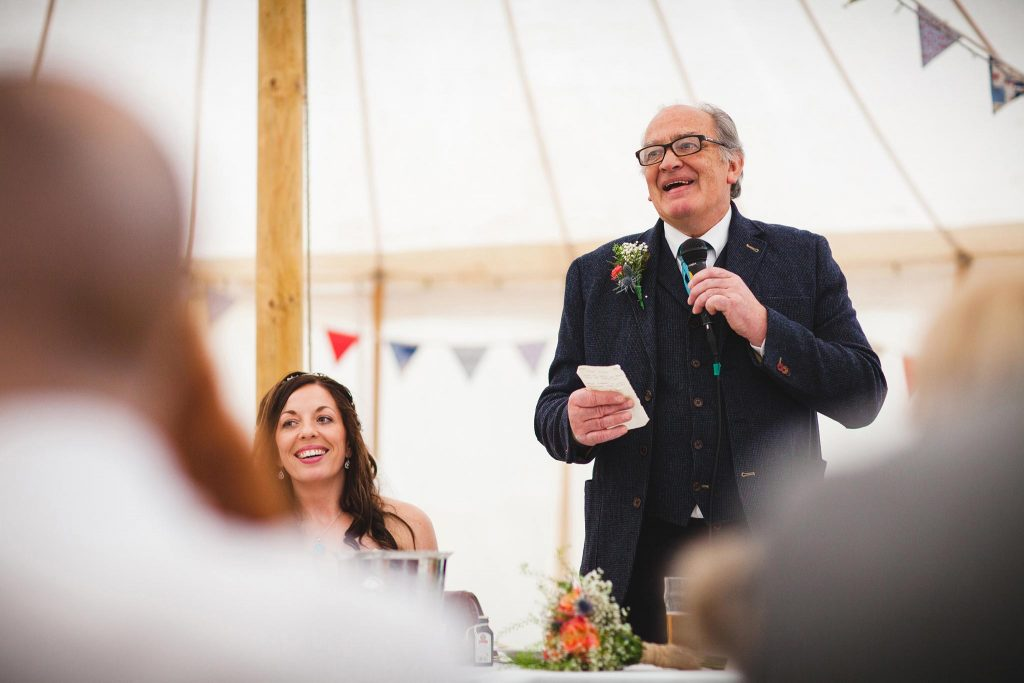 Wedding Photographer Newquay