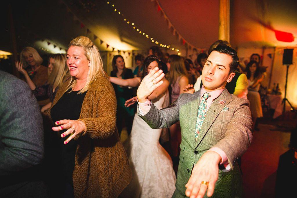 Wedding Photographers in Newquay