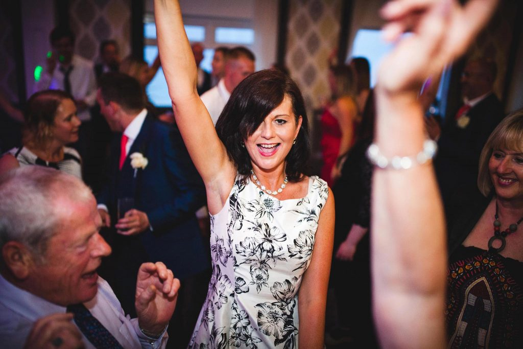 Carbis Bay Hotel Wedding Photography Cornwall