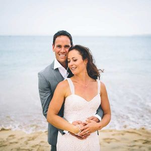 wedding photographers in cornwall