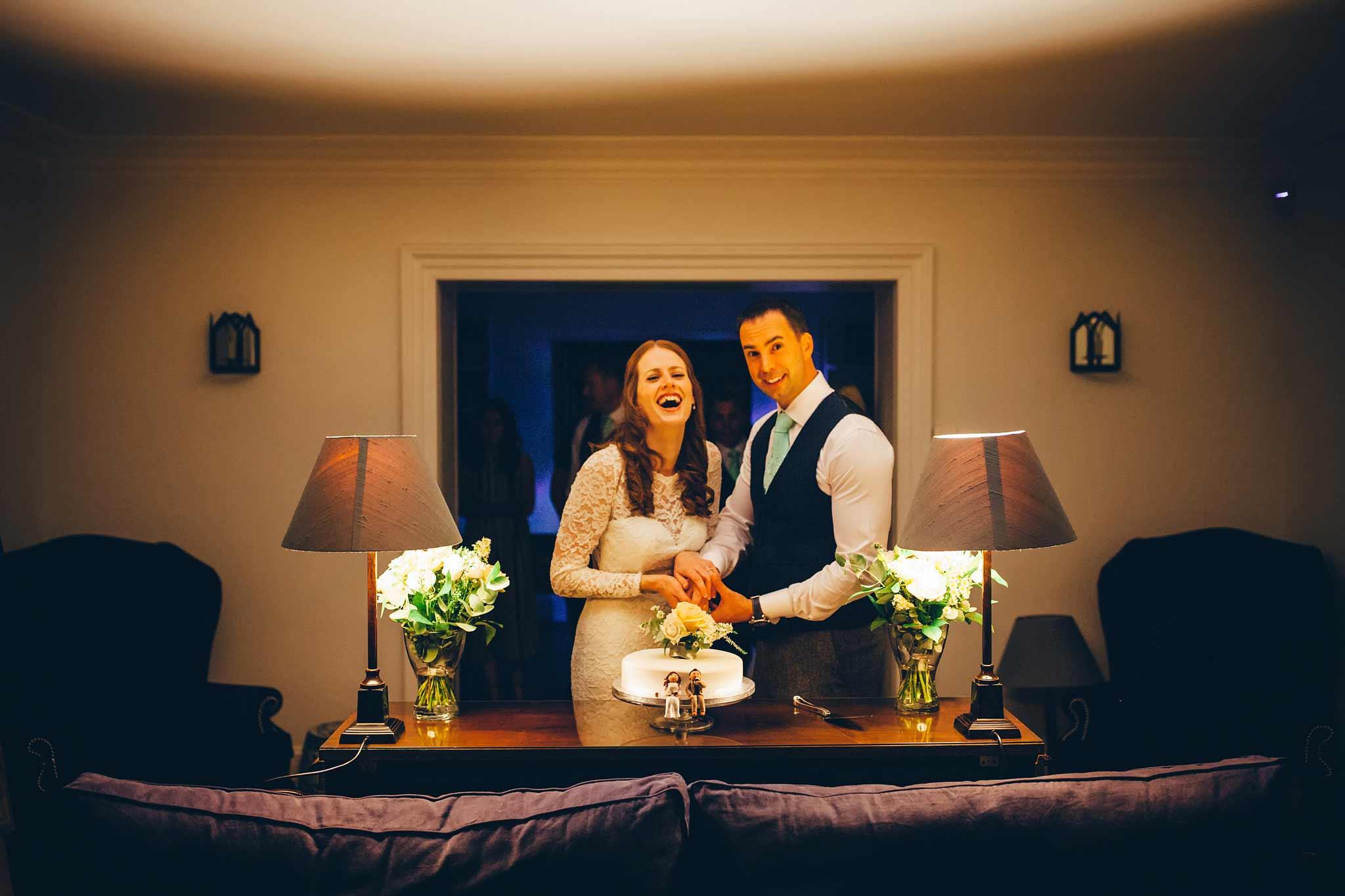 Polpier & Penpol Wedding Photographer 43