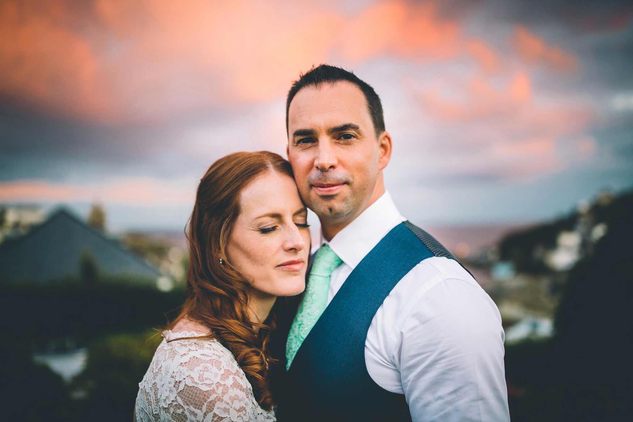 Polpier & Penpol Wedding Photographer 41