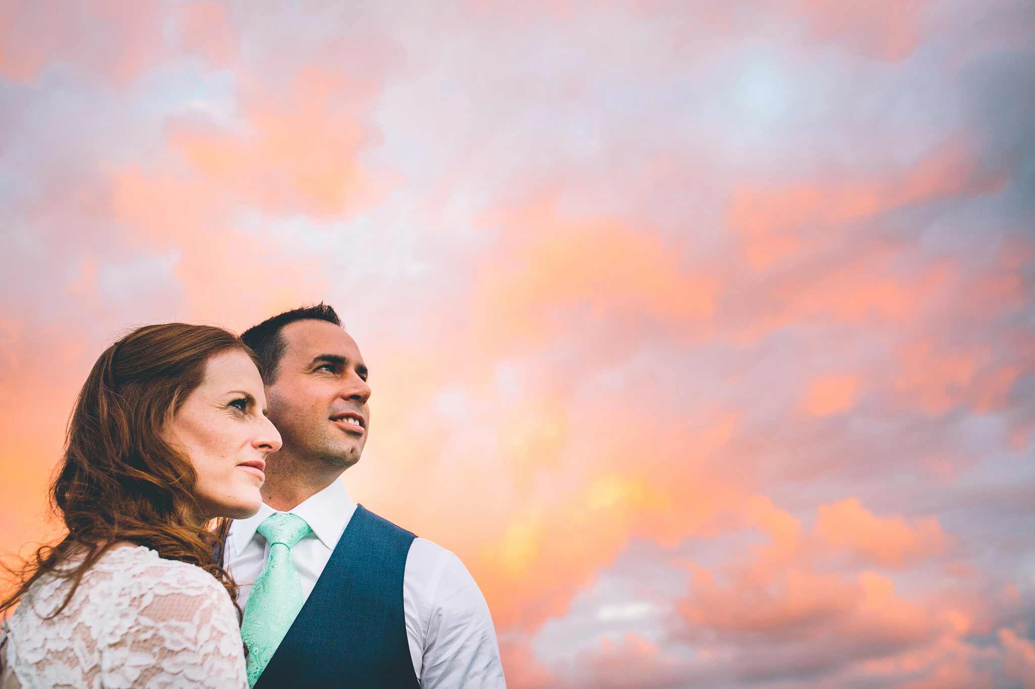 Polpier & Penpol Wedding Photographer 40