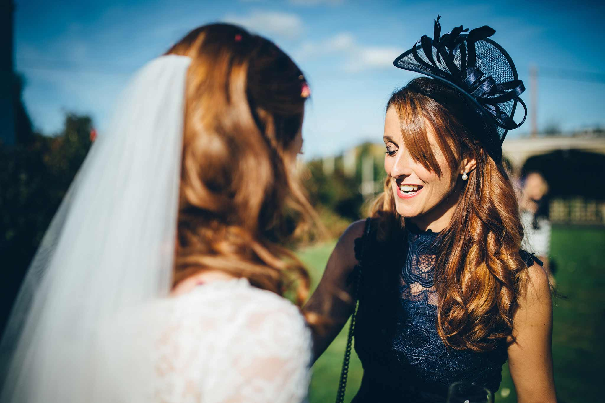 Polpier and Penpol Wedding Photographer 32