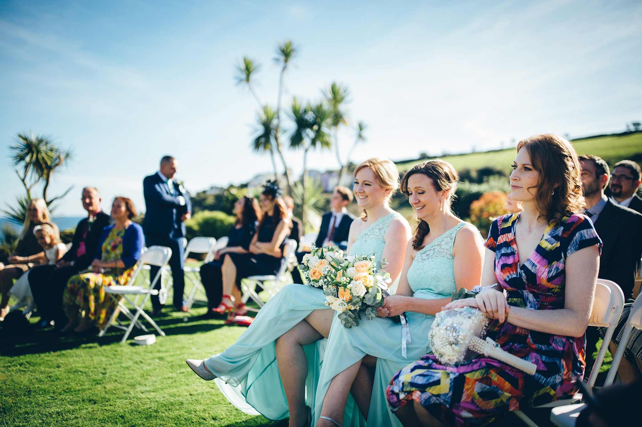 Polpier and Penpol Wedding Photographer 26
