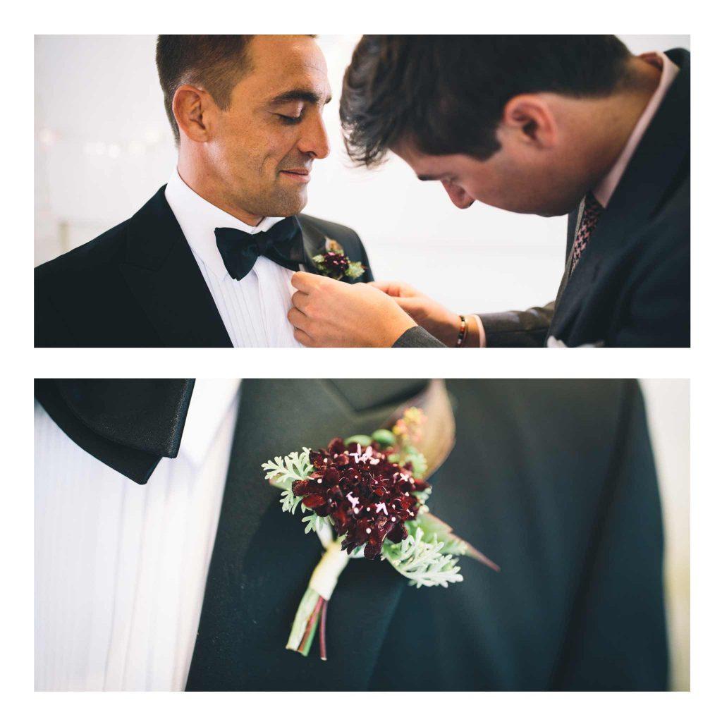 Boconnoc Wedding Photography