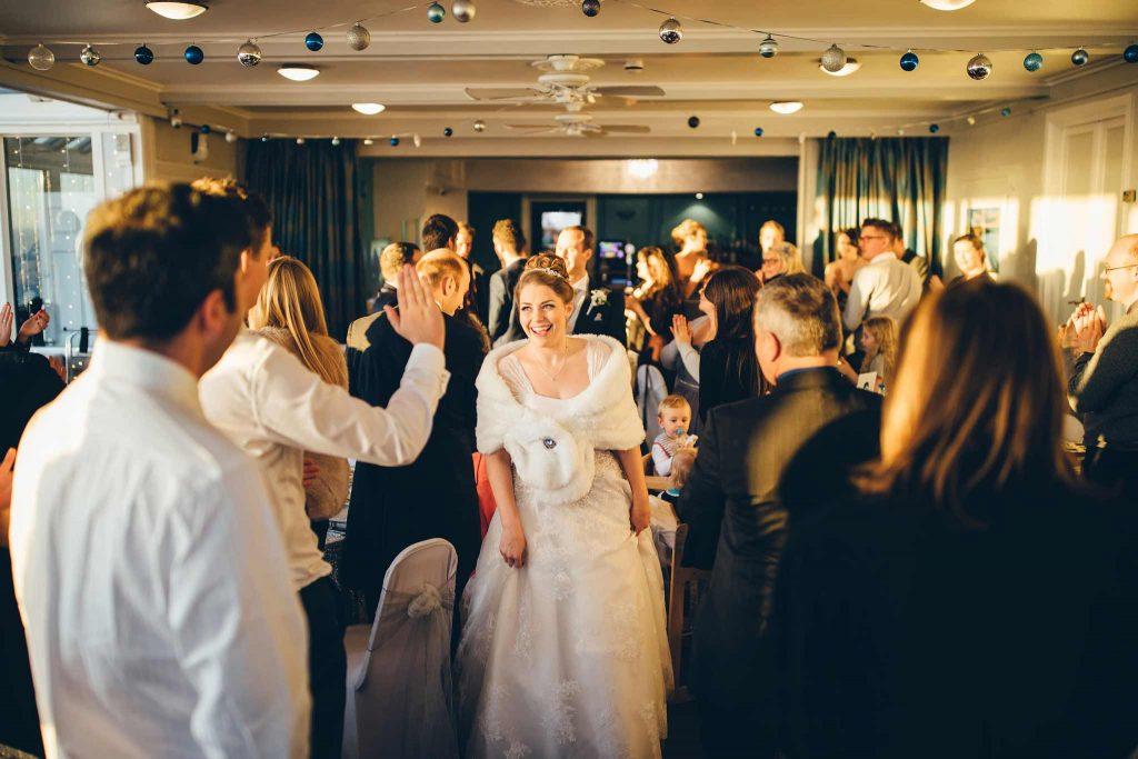 Lands End Hotel Wedding Photographer 26