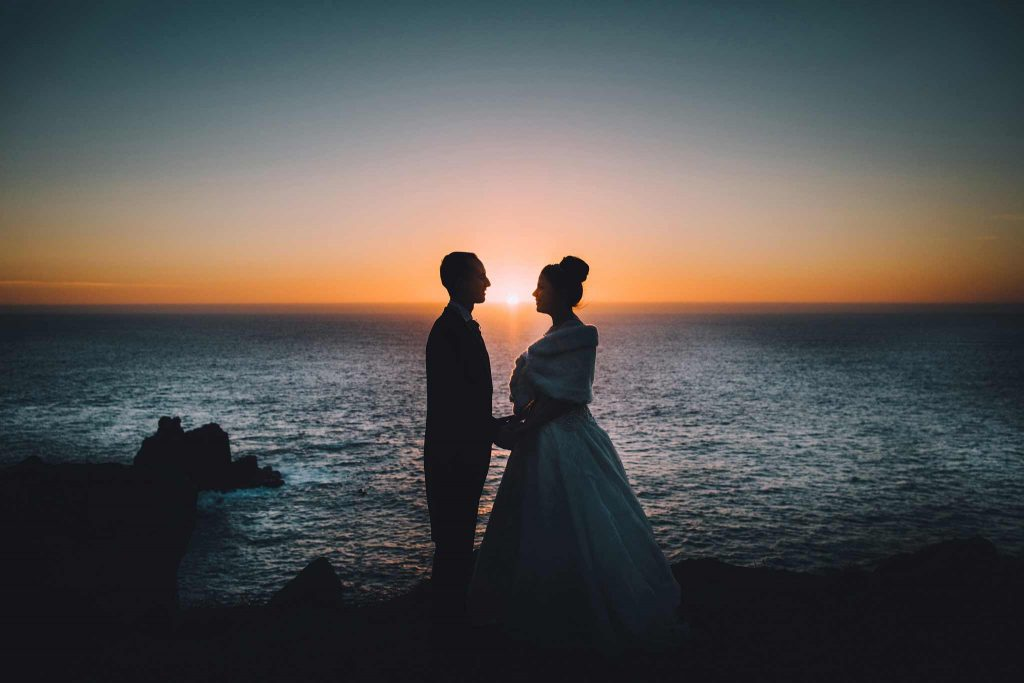 Lands End Hotel Wedding Photographer 24