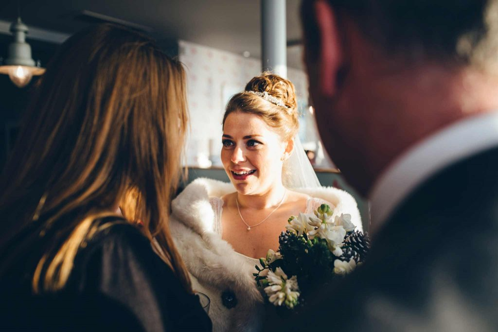 Lands End Hotel Wedding Photographer 21