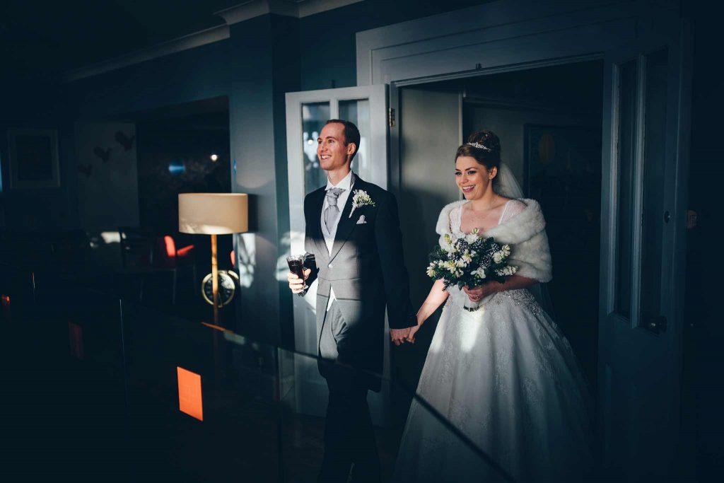 Lands End Hotel Wedding Photographer 17