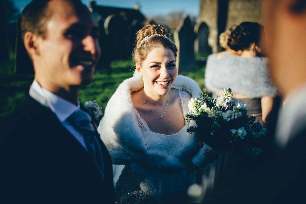 Lands End Hotel Wedding Photographer 14