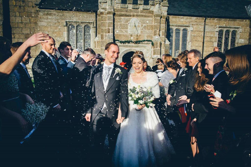 Lands End Hotel Wedding Photographer 12