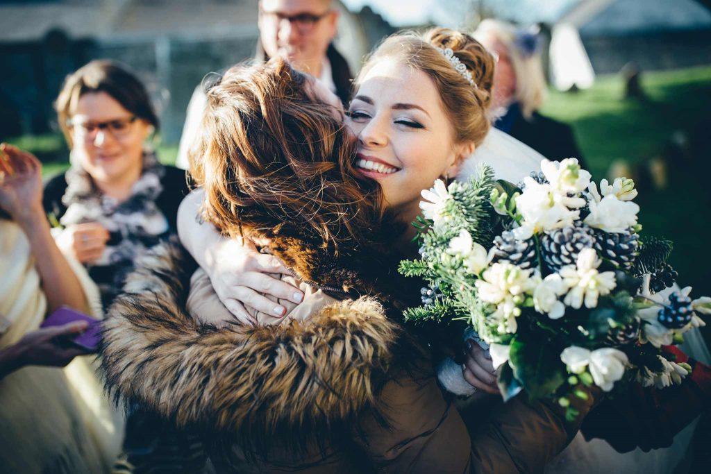 Lands End Hotel Wedding Photographer 10