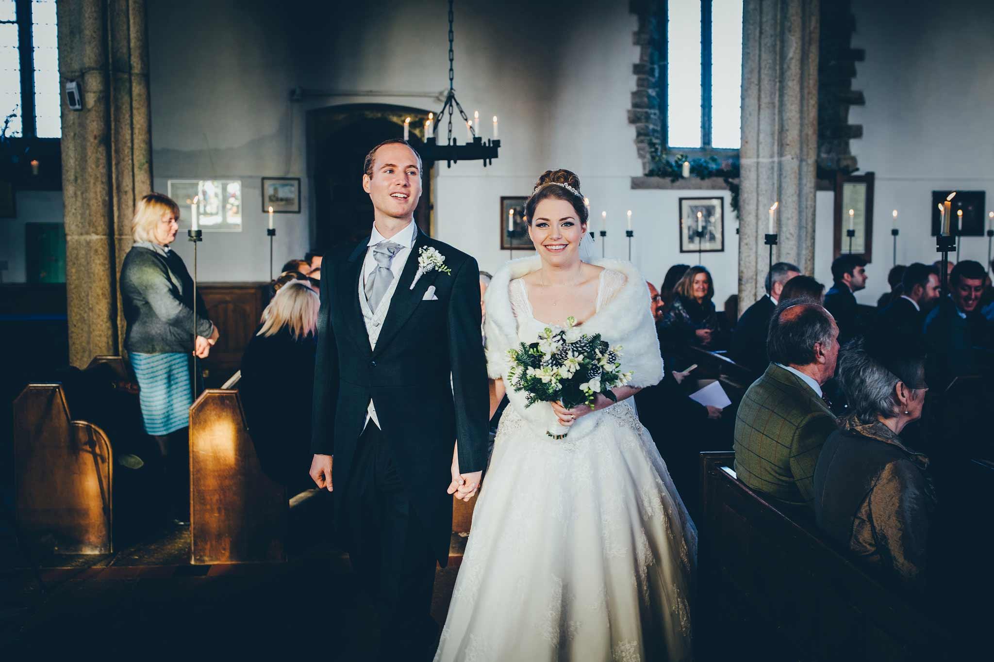 Lands End Hotel Wedding Photographer 8