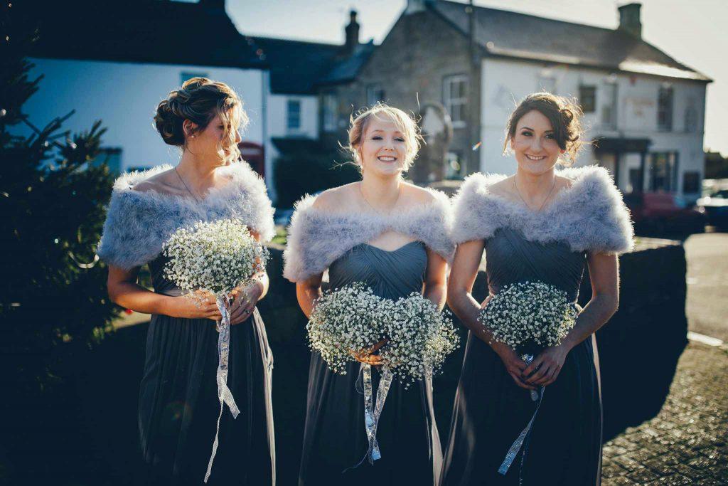 Lands End Hotel Wedding Photographer 5