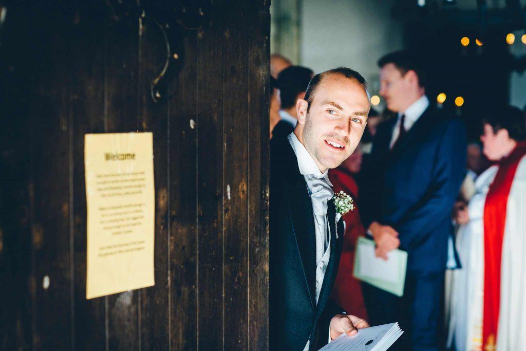 Lands End Hotel Wedding Photographer 3