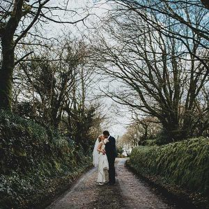 Wedding Photography Cornwall