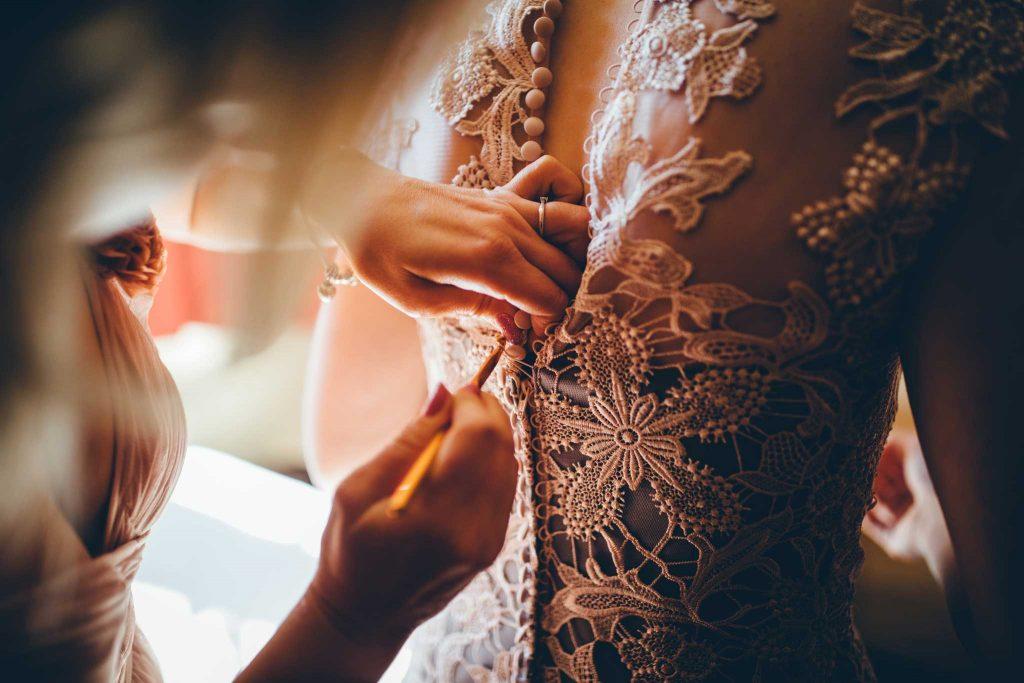 Wedding photographer cornwall and wedding photographer devon