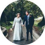 Best-Cornwall-Wedding-Photographers
