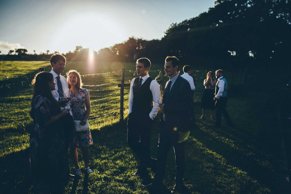 Cornish Camels Wedding Photographer 60