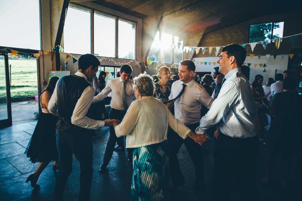 Cornish Camels Wedding Photographer 58