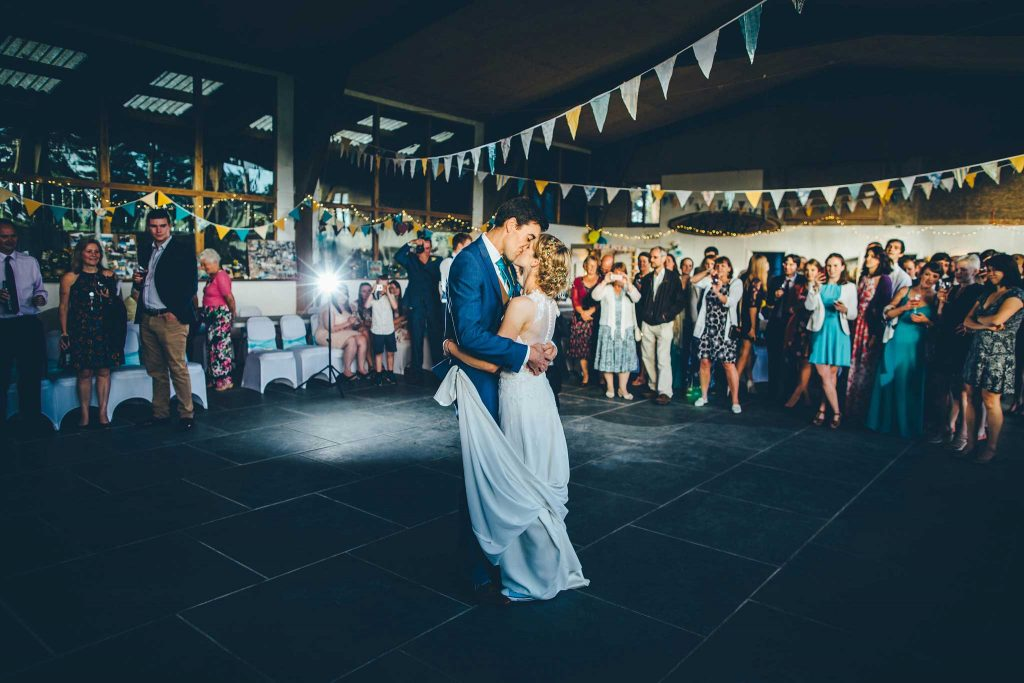 Cornish Camels Wedding Photographer 55
