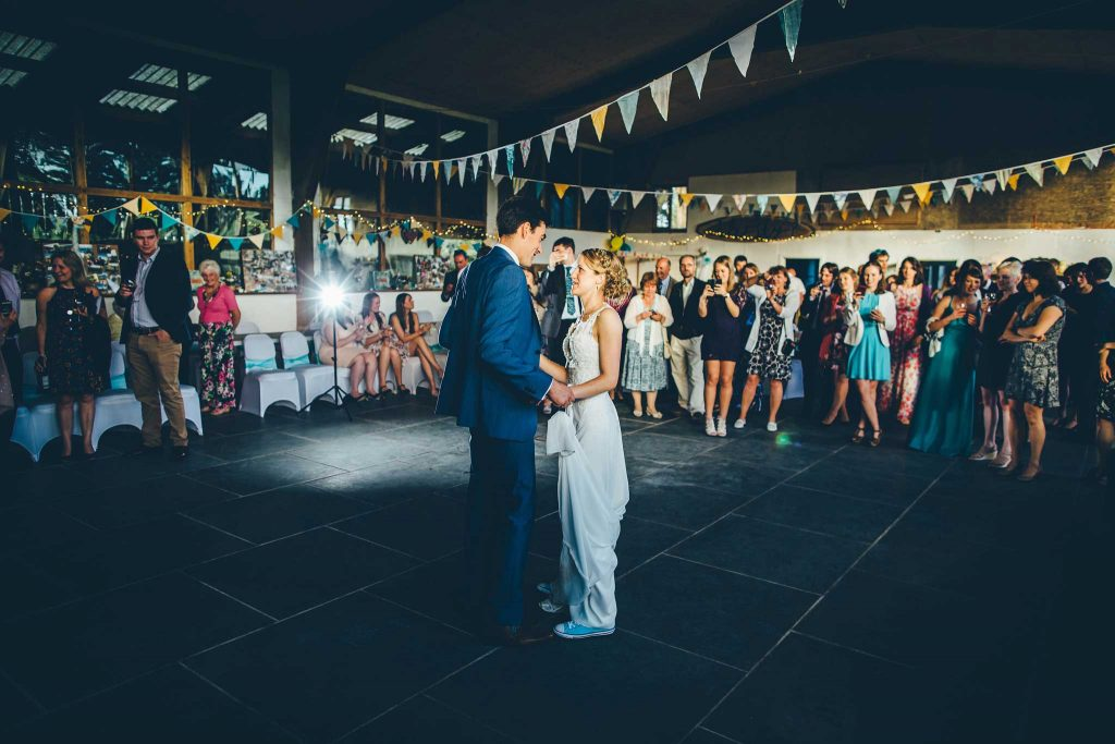 Cornish Camels Wedding Photographer 54