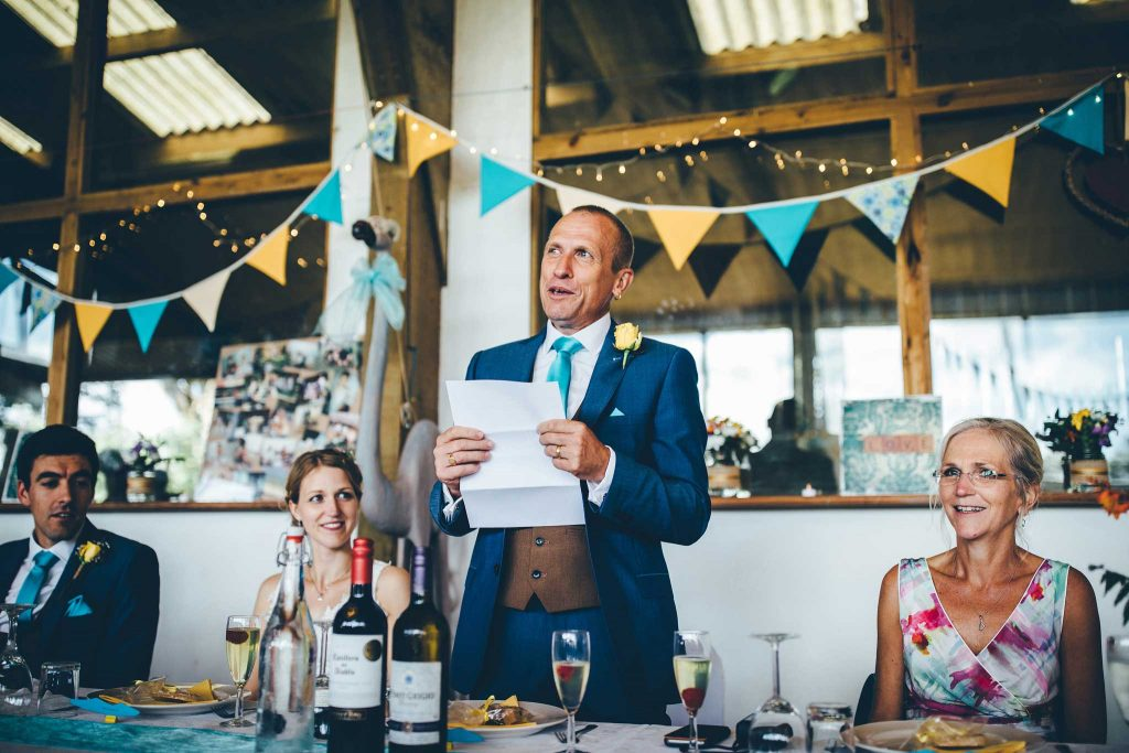 Cornish Camels Wedding Photographer 48