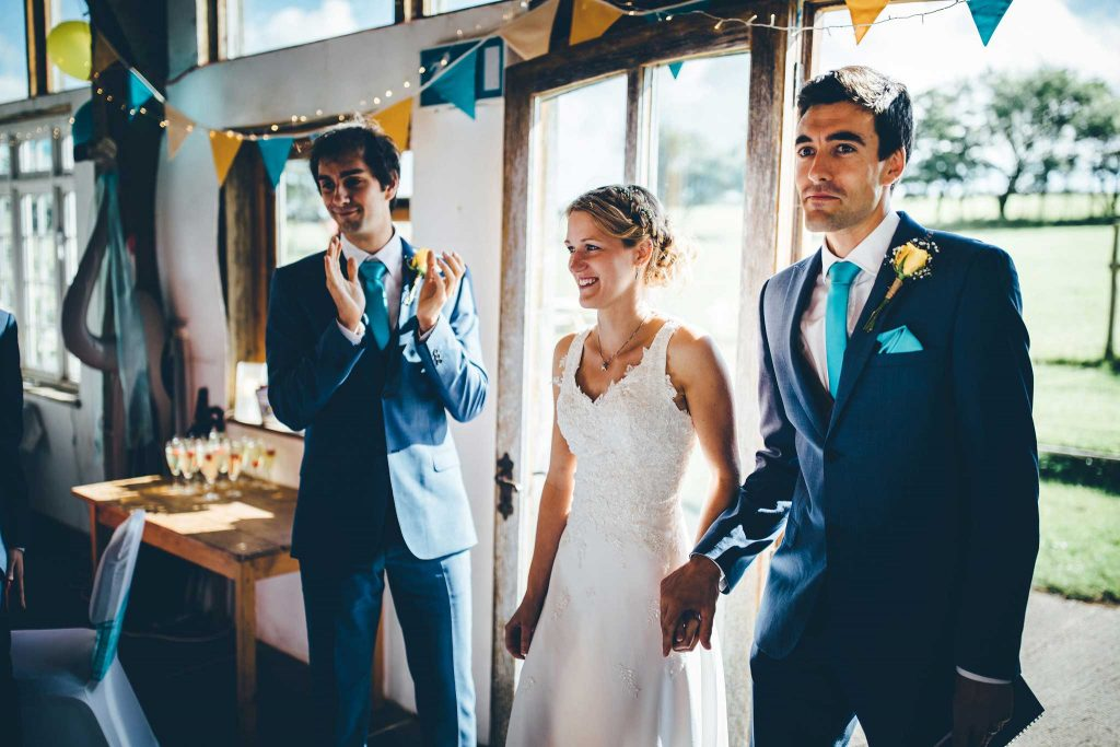 Cornish Camels Wedding Photographer 47