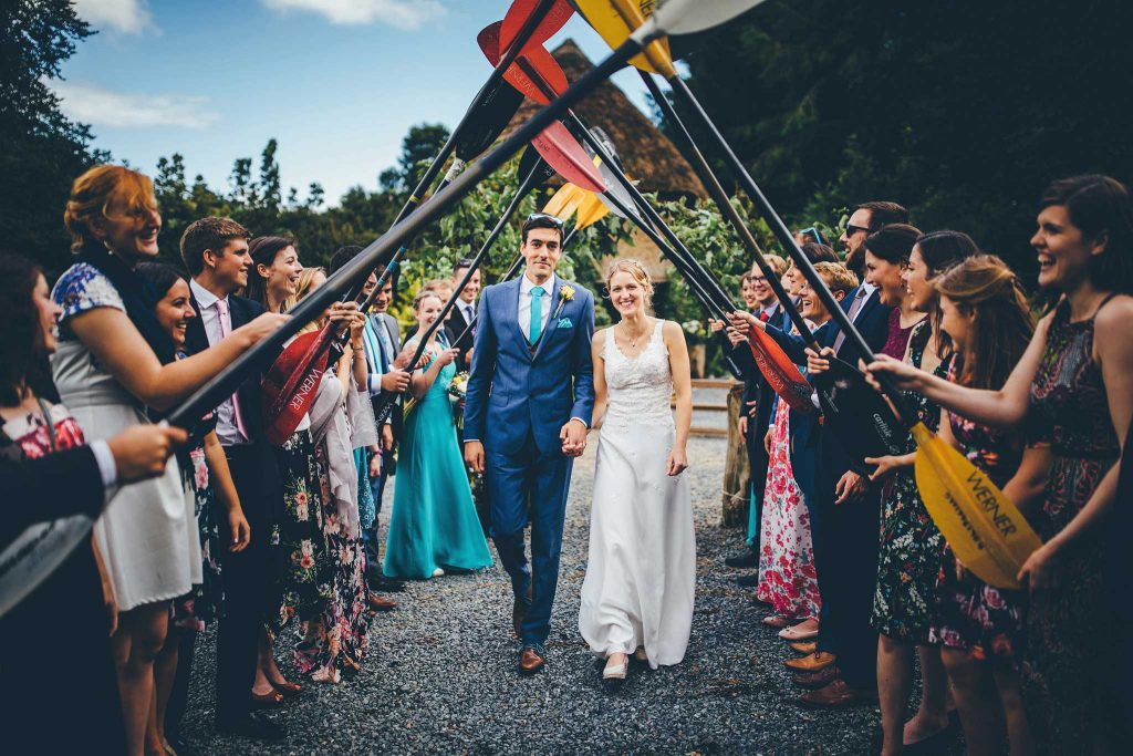 Cornish Camels Wedding Photographer 44