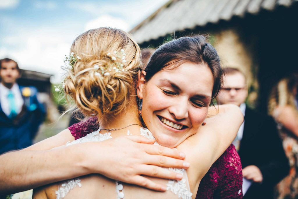 Cornish Camels Wedding Photographer 29