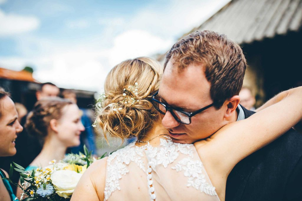 Cornish Camels Wedding Photographer 26