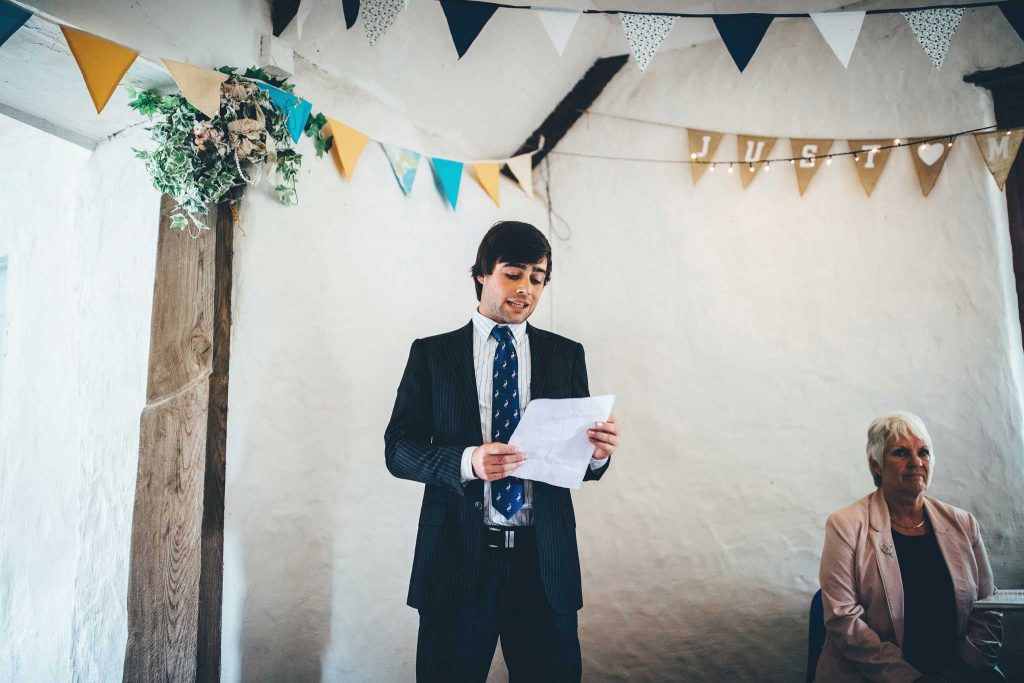 Cornish Camels Wedding Photographer 21