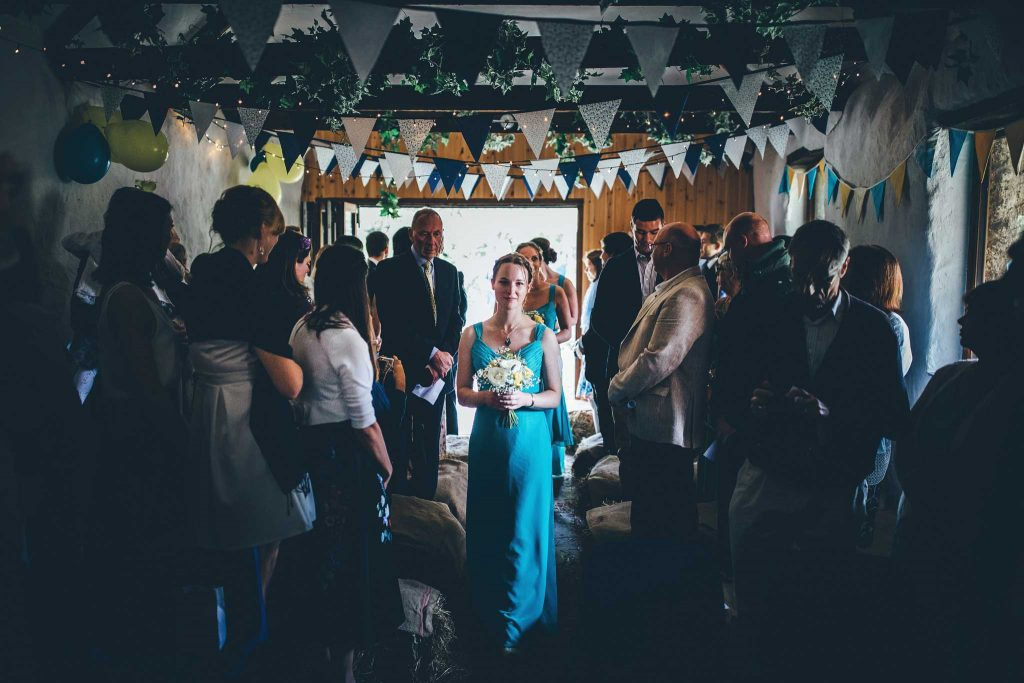 Cornish Camels Wedding Photographer 17