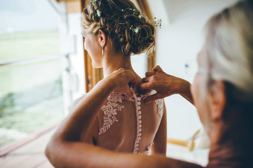 Cornish Camels Wedding Photographer 9