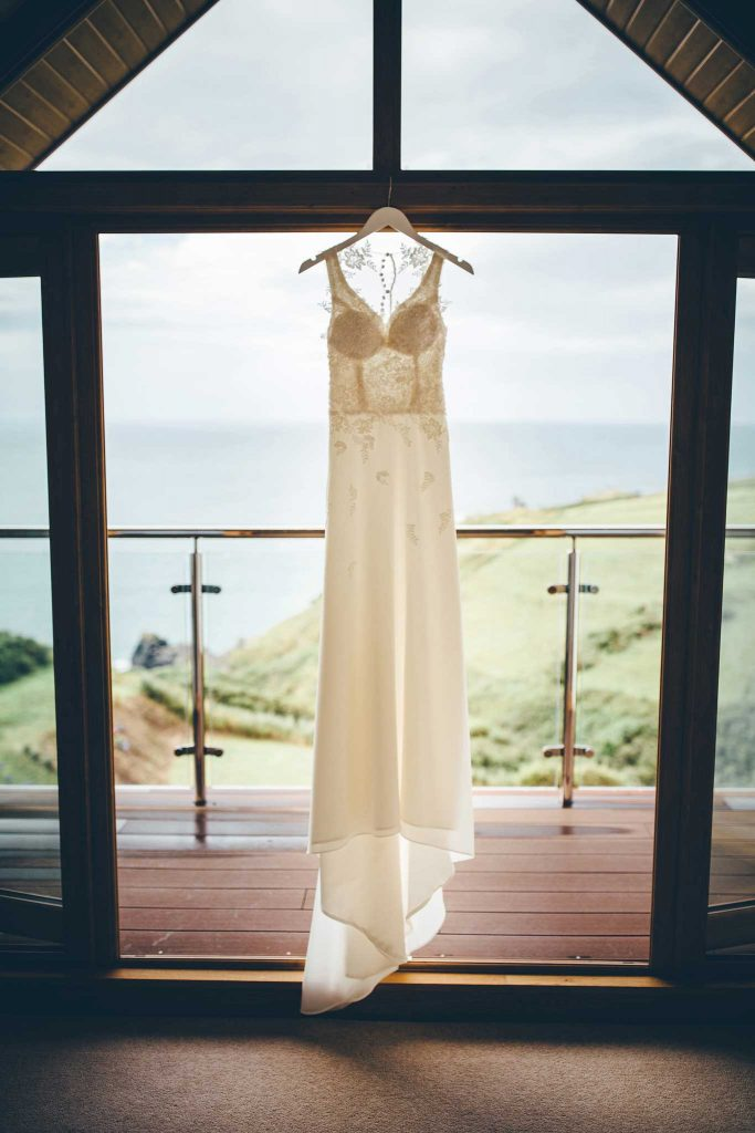 Cornish Camels Wedding Photographer 7