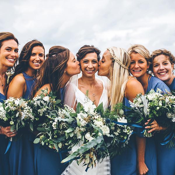 Cornwall Photography Weddings