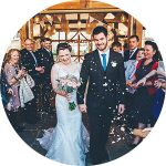 Top-wedding-photographers-in-cornwall