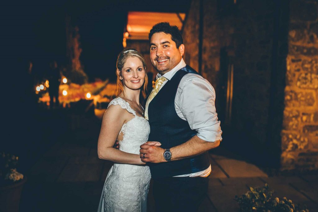 Trevenna Wedding Photographer 46