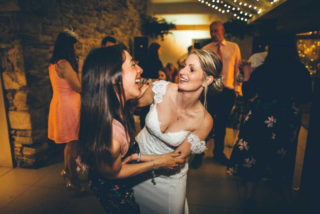 Trevenna Wedding Photographer 45
